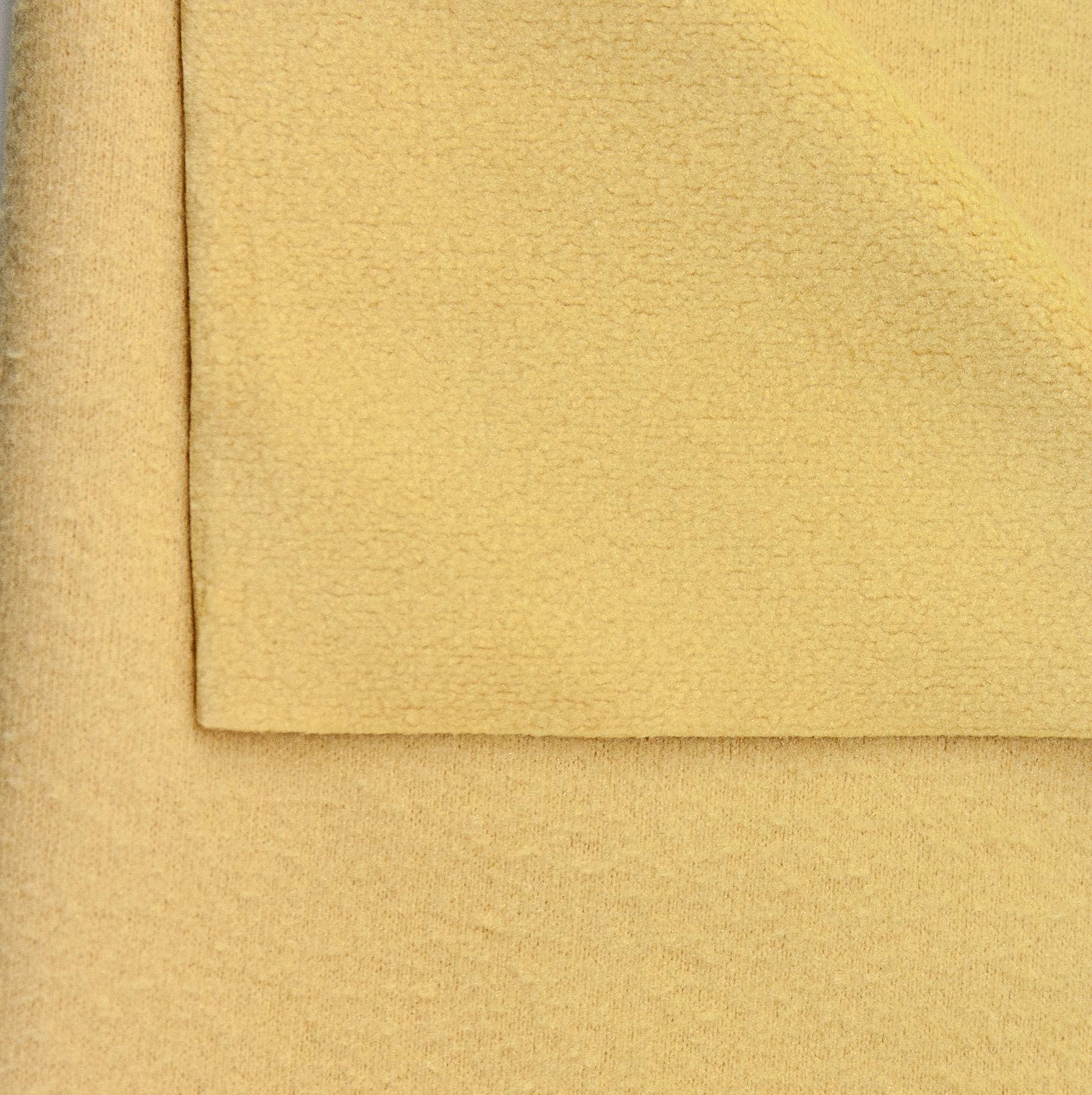 Microfasertuch, ultrafein, Petzoldt\'s